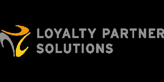 170315_partner_loyalty