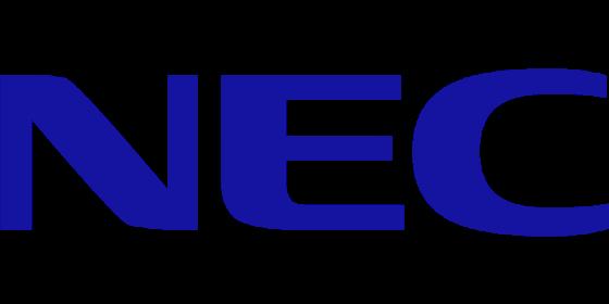 800px-NEC_logo