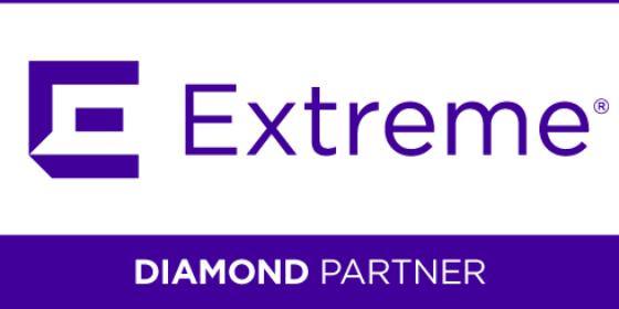 Extreme-Diamond-Partner