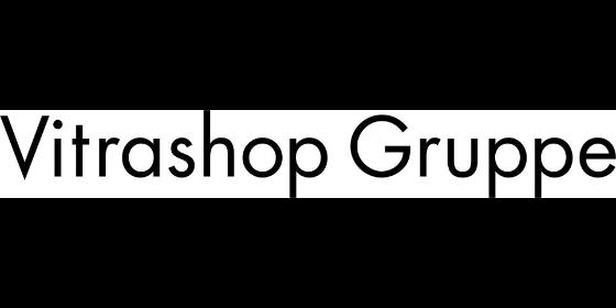 Vitrashop_Gruppe-Logo