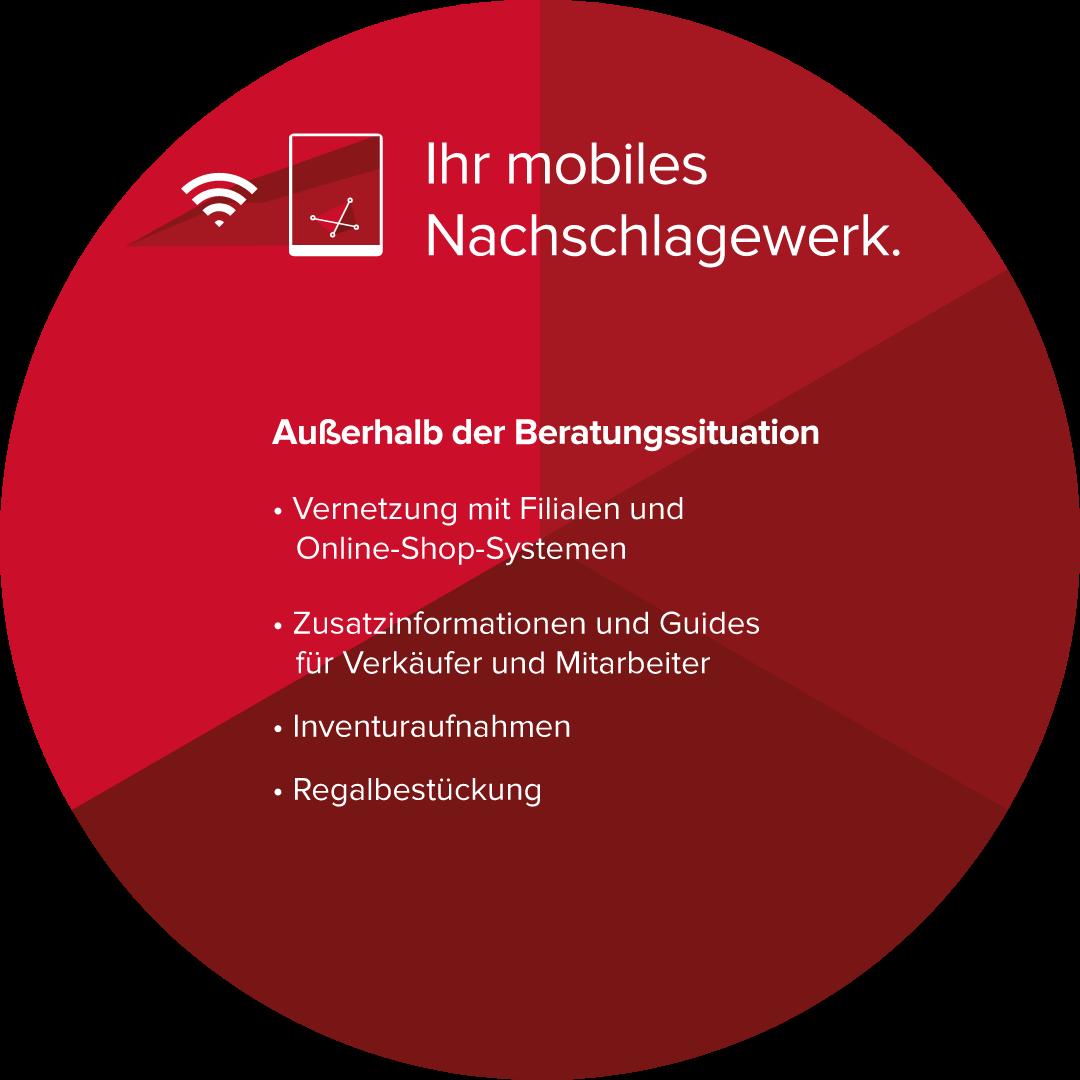 mobileberatung_02_head